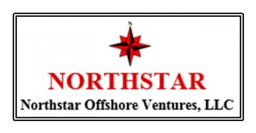 Northstar Offshore Ventures LLC Acquires Additional Gulf of Mexico Oil and Gas Assets