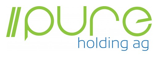 Planet TV Studios Presents Episode on Pure Holding AG on New Frontiers in Cannabis and CBD TV Series