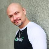 Co-Founder - CEO/CTO