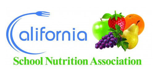 California School Nutrition Association Joins With Representative Susan Davis Asking USDA for School Meal Relief