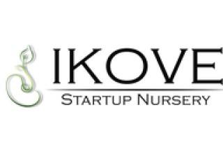 Ikove StartUp Nursery