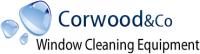 Corwood and Co Ltd