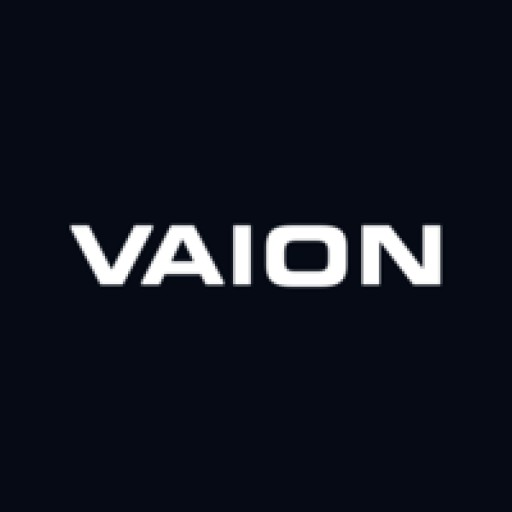 Vaion Announces the Launch of Its End-to-End Security Solution to Deliver Proactive Video Surveillance