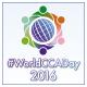 World Cholangiocarcinoma Day