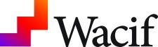 Wacif Logo