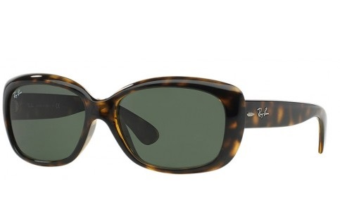 37fc47dca45e Myeyewear2go.com  Do Ray-Ban Sunglasses Really Have Glass Lenses ...