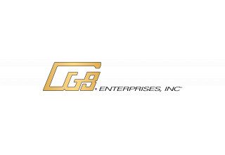 CGB Enterprises, Inc. Logo