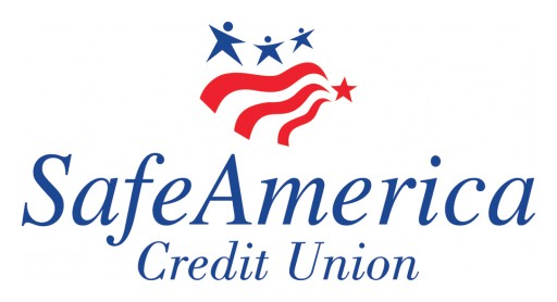 SafeAmerica Credit Union Wins Big at MAC Conference