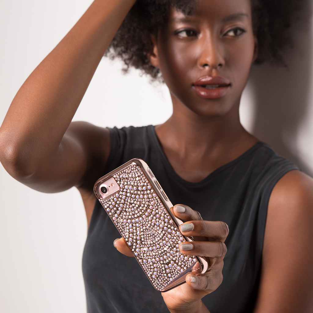 newest 1afc7 cb8da Case-Mate Unveils Its Collection of Trend Savvy Cases for the iPhone ...