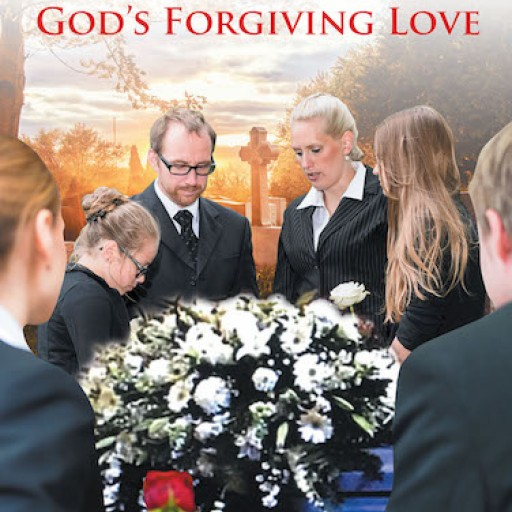 "Marcy Gullap Flowers's New Book ""Forbidden Romance but God's Forgiving Love"" is a Memoir About Physical Abuse at the Hands of a Husband and Co-Pastor."