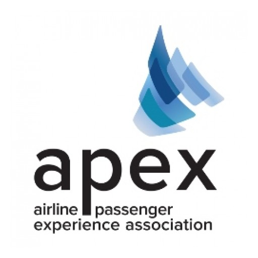 APEX Asia Welcomed Back to Shanghai With Record Number of Attendees; Regional Passenger Choice Award-Winning Airlines From Asia, Middle East and Africa Were Also Celebrated