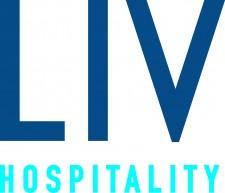 Liv Hospitality