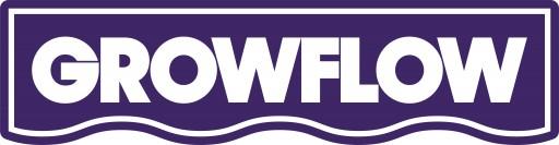 GrowFlow Logo