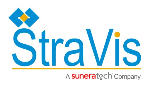 Micromatic Grinding Technologies Successfully Go-Live With StraVis' SAP GST Solution