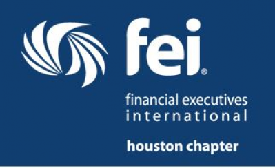 Financial Executives International - Houston