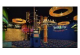 Thrills Laser Tag & Arcade - Seascape Towne Centre