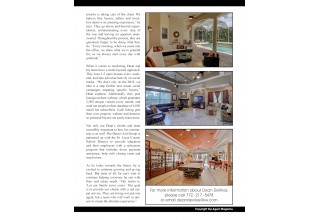Top Agent Magazine Pg 2 of 2
