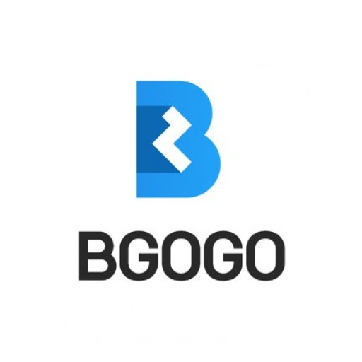 Bgogo, the Cryptocurrency Exchange of the Community, by the Community, for the Community