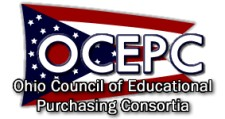 Ohio Council of Educational Purchasing Consortia