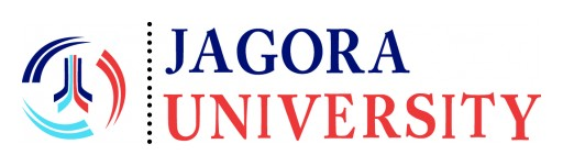 Jagora University and Akholi Give 10,000 Students in Cameroon Free University Education