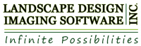 Landscape Design Imaging Software, Inc.