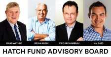 Overview Advisory Board