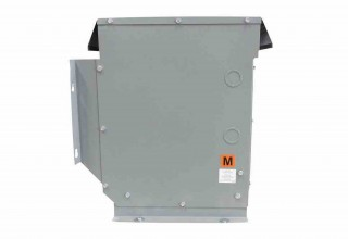 MT-HAL-3P-480D-75KVA-600Y.347-N3R-CU high resolution image 4