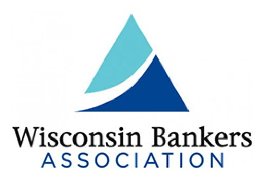 List of Wisconsin Banks Assisting Customers During Government Shutdown Available