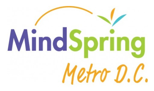 MindSpring Metro DC Begins Second Year of Operation