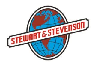 Stewart & Stevenson®