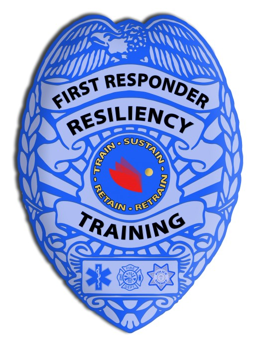 First Responders Resiliency Hits the East Coast