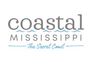 Coastal Mississippi logo
