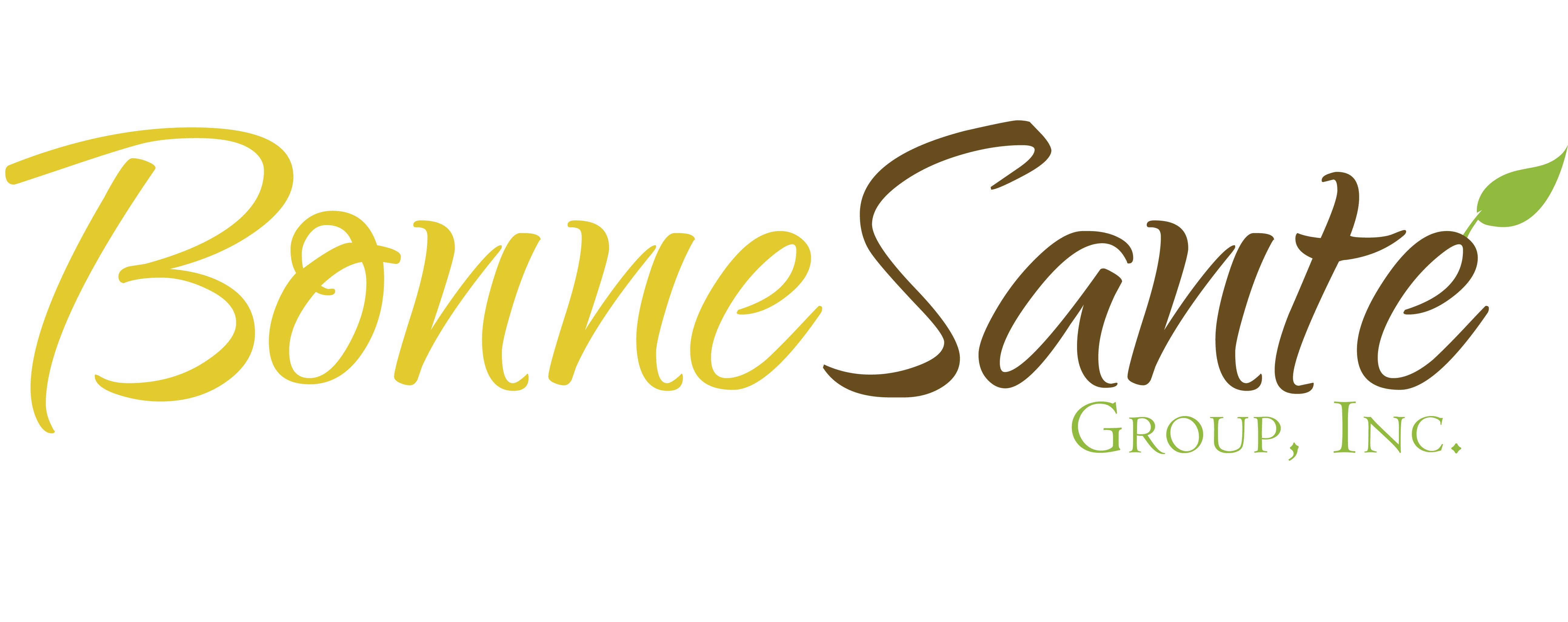 Bonne Santé Group Completes Milestone Acquisition of