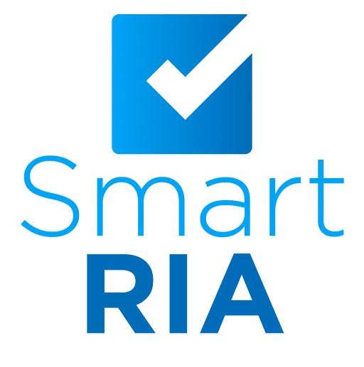 SmartRIA Compliance Platform Selected by LPL Financial for Vendor Affinity Partner Program