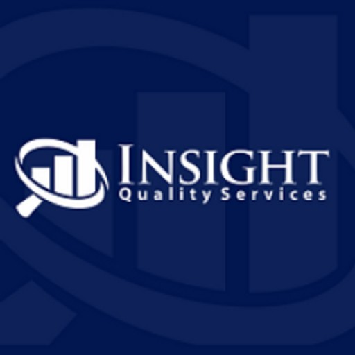 HARDCAR Distribution Partners With Insight Quality Services to Ensure U.S. Cannabis Businesses Are Receiving the Best Products From China