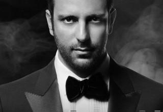 Guy Manoukian