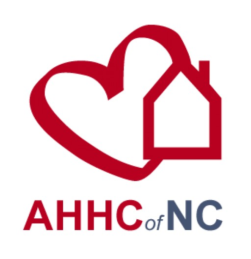 McBee to Present on OASIS-D, PDGM Episode Management and the DISC Model at AHHC of NC's Annual Convention and Expo