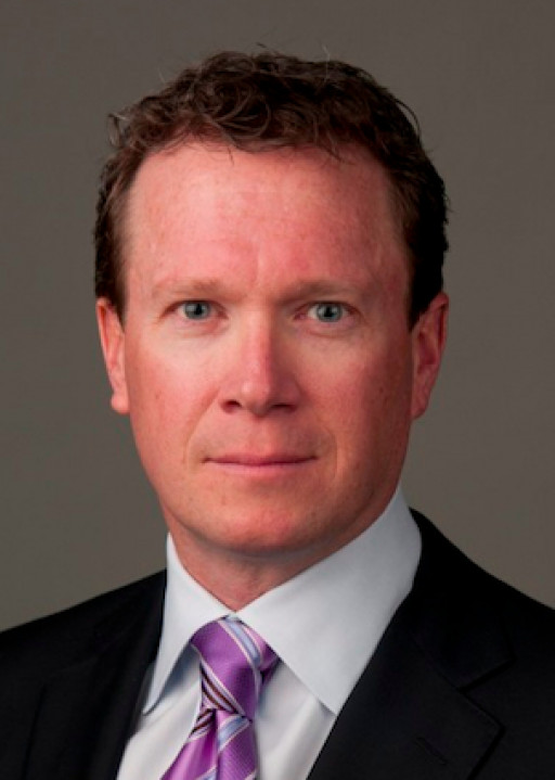 Roger Cressey, NBC Counter-terrorism Analyst and More, to Speak at NYACT's Largest Anti-fraud Conference of the Year