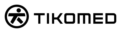 Tikomed to Initiate ALS Clinical Trial for Which the UK Medicines and Healthcare Products Regulatory Agency Has Granted Permission