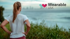 Register for Wearable USA part of the IDTechEx Show!