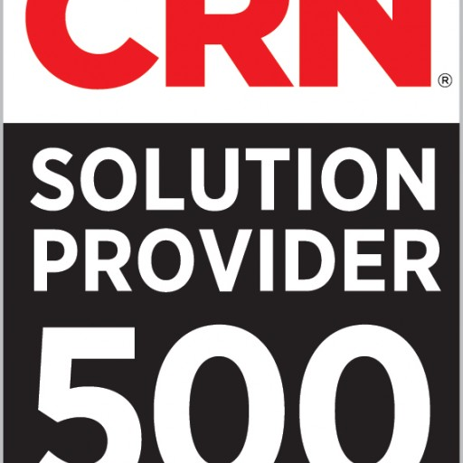 BCM One Named to CRN's 2017 Solution Provider 500 List