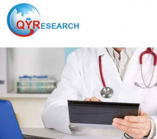 Medical Consultation Service Market Future Forecast 2019-2025: Latest Analysis by QY Research