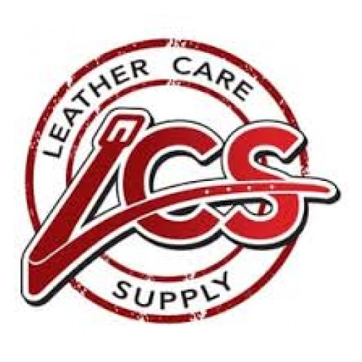 Leather Care Supply Introduces KiiX Heel Protector to Inventory