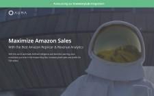 Aura Amazon Repricer