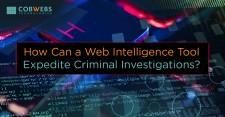 Web Intelligence Tool
