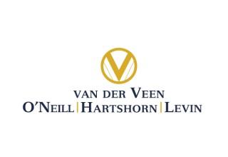The Law Offices of van der Veen, O'Neill, Hartshorn, Levin
