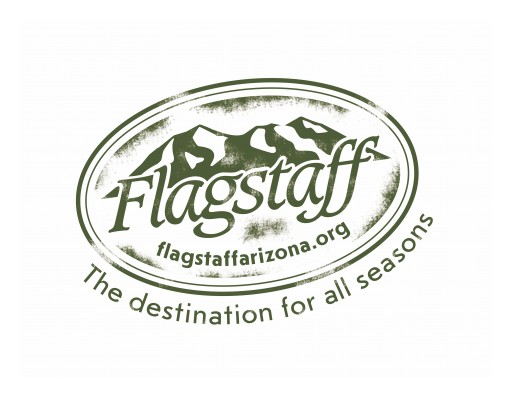 New Nonstop Service to Flagstaff/Grand Canyon, Arizona (FLG), Announced