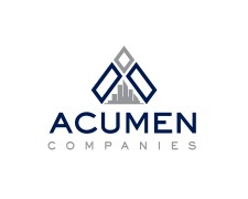 Acumen Companies