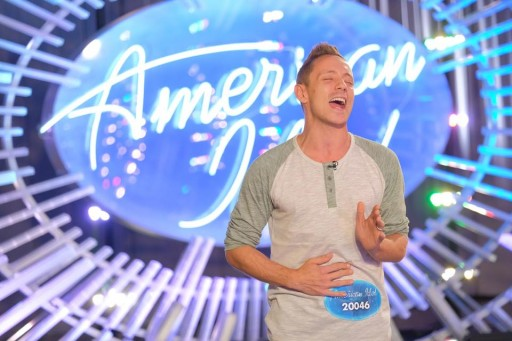 Entrepreneur Behind Z Skin Cosmetics Lands on New Season of 'American Idol'
