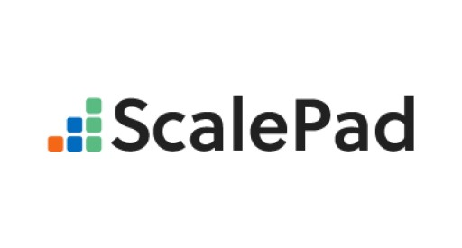 Warranty Master Changes Name to ScalePad; Ignites Greater Productivity and Profit Potential for MSP Partners Worldwide